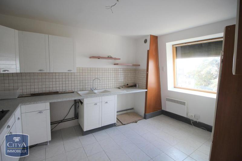 Photo Appartement 3 pièces 68m²