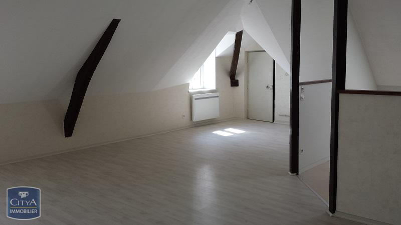 Photo Appartement 4 pièces 87.55m²