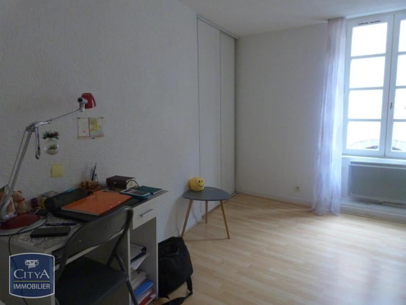 Photo Appartement 2 pièces 24.87m²