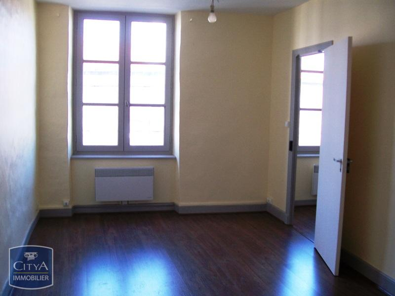 Photo Appartement 2 pièces 37.29m²