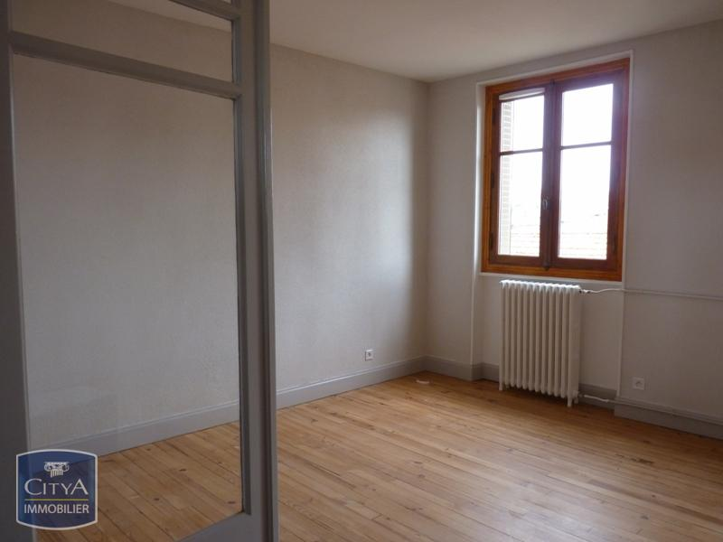 Photo Appartement 3 pièces 71.64m²